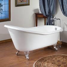 stand alone bathtubs in india bathtub ideas