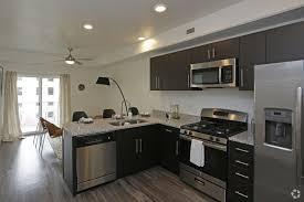 apartments for rent downtown slc ut. downtown salt lake city apartments for rent - city, ut   apartments.com slc ut