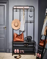 Design a dark, cocoony bedroom