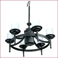 hanging solar lights for gazebo gazebo with solar lights a charming light gazebo solar chandelier hanging
