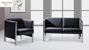 leather office furniture sofa. large image for leather office furniture sofa 70 nice decorating with selfieword sofas