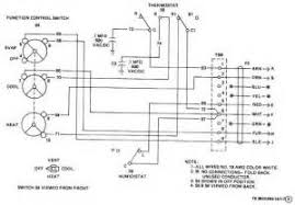 similiar central air conditioner schematic diagram keywords york central wiring diagram york wiring diagrams for car or