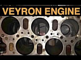 bugatti veyron engine crankshaft 1milioncars bugatti veyron w16 engine bugatti veyron