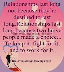 Quotes About Relationship In Love 276 Quotes