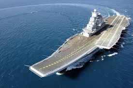 ins china ins vikramaditya same name different frames india news