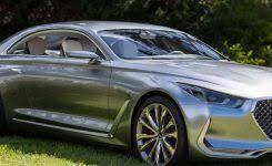 2018 honda vfr800. plain vfr800 2017 hyundai genesis coupe v8 car performance youtube with  to 2018 honda vfr800