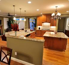 house lighting design. fine design quality custom home lighting design and installation creates the perfect  atmosphere for every room in your by accenting architecture  to house lighting design