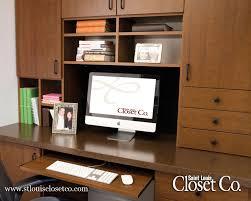 running home office. ShowroomOffice Running Home Office R