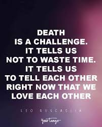 Death And Love Quotes Interesting 48 Condolence Quotes To Help You Deal With Grief YourTango