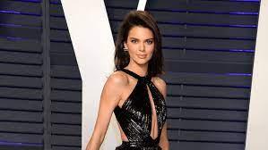 Wait, what: Kendall Jenner blijkt een ...