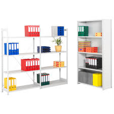office shelving ideas. Office-Shelving Office Shelving Ideas I