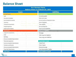 Competitor Analysis Template Xls Competitor Analysis Template Fresh 5 Why Excel Financial