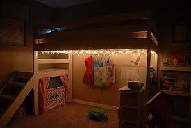 bunk bed lighting. Bunk Bed Clip On Light Awesome Articles With Lights Ikea Tag Lighting N