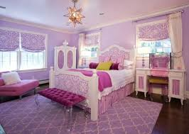 bedroom ideas for girls purple. Perfect Purple Pink And Purple Room Bedroom Design For Girls Nice  Ideas Best  And Bedroom Ideas For Girls Purple E