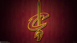 cavaliers wallpaper. Perfect Cavaliers Wallpapers ID770784 To Cavaliers Wallpaper C
