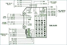 1990 dodge ram van b250 fuse box wiring diagram \u2022 dodge fuse box connectors 1984 dodge ram fuse box wiring diagram database rh brandgogo co 2002 dodge ram conversion van