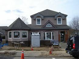 Small Picture 78 Best Benjamin Moore Exterior ColorsCurb Appeal Images On