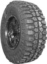 cooper mud terrain tires. Delighful Terrain To Cooper Mud Terrain Tires P