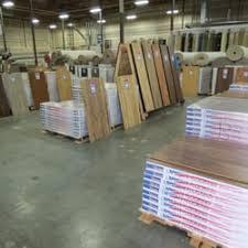 carpet liquidators. photo of carpet liquidators - bellingham, wa, united states. laminate flooring! a