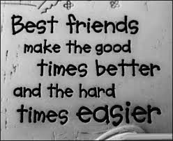 30+ Best Popular Friendship Quotes | Stylegerms via Relatably.com