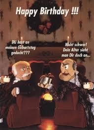 Happy Birthday Lustige Sprüche Mann Ribhot V2