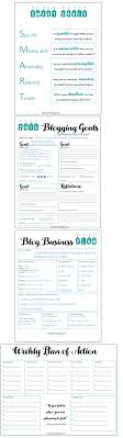 Non Profit Business Plan Template Free Download Page % Page ...