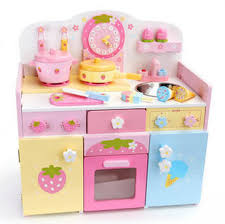 kitchens minnie mouse kitchen cozy image at