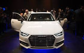 new car launches eventsAudi Mentor OH New Used Cars  Special Events