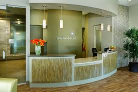dental office reception. 335 Best Dental Offices Remodel Images On Pinterest Office Ideas Architecture And Home Reception