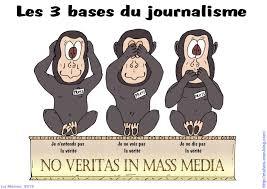 """Résultat de recherche d'images pour """"caricature rigolote de la démocratie"""""""