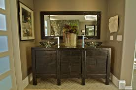 Full Size of Bathroom:bathroom Vanity Sets Farm Sink Bathtub Faucet Hose  Attachment Over The Large Size of Bathroom:bathroom Vanity Sets Farm Sink  Bathtub ...