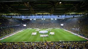 2 adressen zu arena in dortmund mit telefonnummer, öffnungszeiten und bewertung gefunden. Borussia Dortmund Plan Stadium Expansion With Comical 6 Seat Upgrade Mykhel