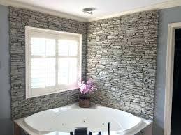 turning a bathtub into a shower turning bathtub into shower bath turning a bathtub into a