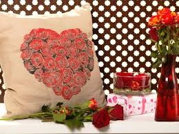 valentine gift ideas for wife top valentines day gifts her india