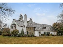 garden city ny real estate. Wow House Restored English Tudor In Garden City Ny Real Estate