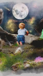 Iphone Mom Wallpaper Hd - 1440x2560 ...