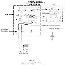 chevy camaro wiper motor wiring diagram wiring library car wiper wiring diagram diagrams schematics at windshield motor rh well me 85 ford bronco wiring