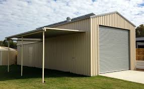 Carports Where To Buy Metal Carports 10 X 20 Aluminum Carport
