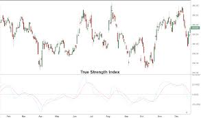 Tsi Score Chart True Strength Index Tsi Definition And Uses