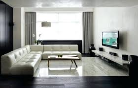 Modern Apartment Decorating Ideas Model Awesome Inspiration Ideas