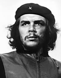 <b>Che Guevara</b> - Wikipedia