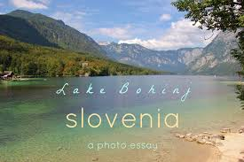 lake bohinj pictures a slovenia photo essay jetsetting fools