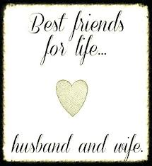 Husband Quotes Enchanting Best Friends For Life Quotes Packed With Best Friends For Life