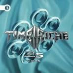 25 Años album by Timbiriche