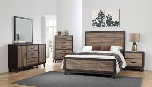 black comforter queen enchanted forest baby bedding safari crib bedding forest animal crib bedding sets