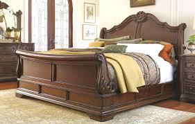 sleigh bed sets king bedding marvelous king sleigh bed king sleigh bed full  size of king . sleigh bed sets ...
