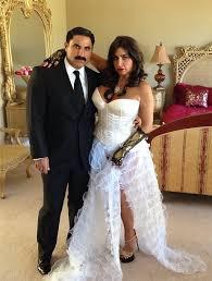 dina manzo wedding dress. which shahs of sunset star does dina manzo love? wedding dress