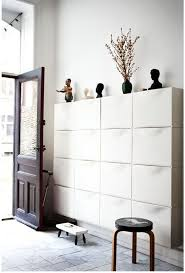 ikea wall mounted storage cubes designs