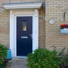 everest front doors prices. at present the system is only available when you purchase a new everest composite door as an optional extra for £176 and comes fully installed with 2 year front doors prices
