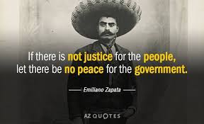 emiliano zapata quotes. Brilliant Zapata Zapata Quotes Pictures  Emiliano With Emiliano Zapata Quotes